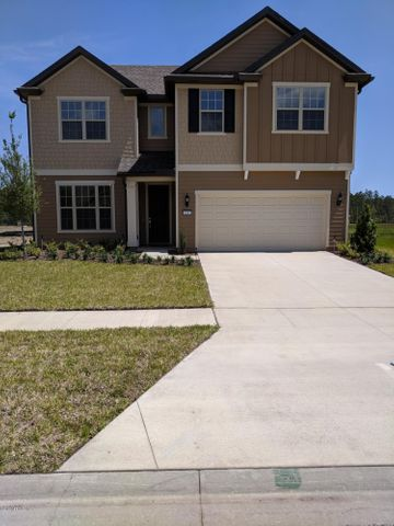 636 BROOMSEDGE CIR, ST AUGUSTINE, FL 32095