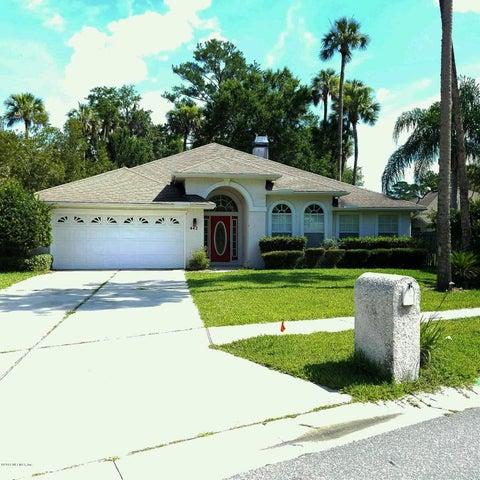 442 BIG TREE RD, PONTE VEDRA BEACH, FL 32082