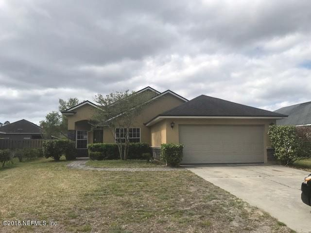 1563 W WINDY WILLOW DR, ST AUGUSTINE, FL 32092