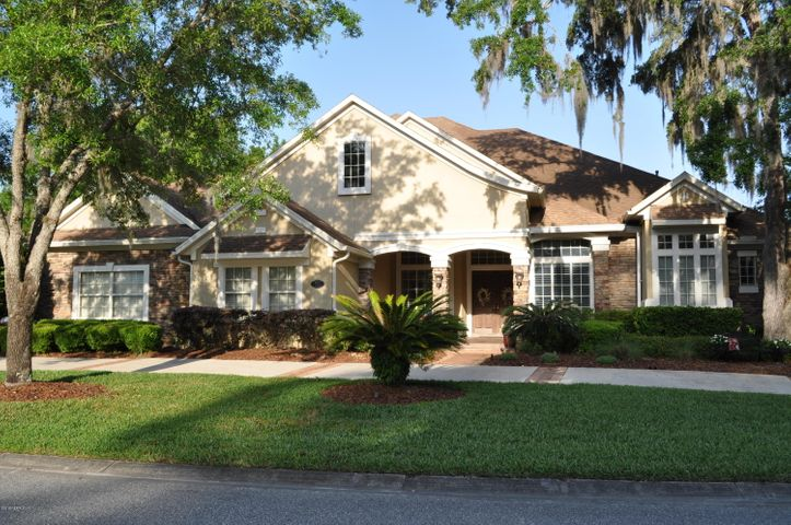 521 HONEY LOCUST LN, PONTE VEDRA BEACH, FL 32082