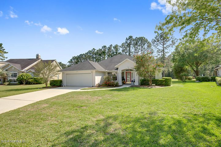 3496 INDIAN CREEK BLVD, JACKSONVILLE, FL 32259