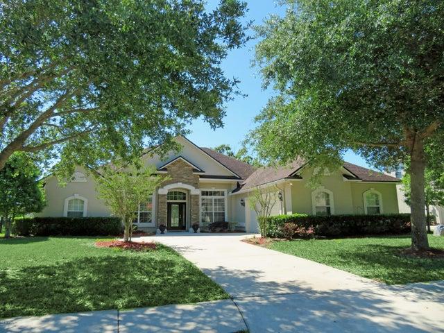 4972 BLACKHAWK DR, ST JOHNS, FL 32259
