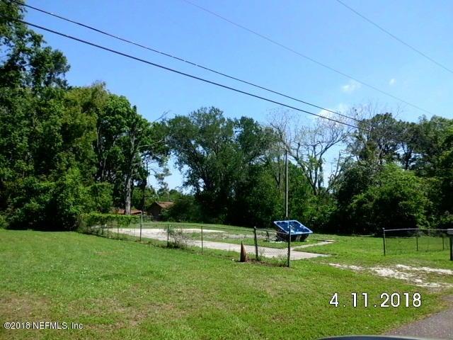 7139 MOSES ST, JACKSONVILLE, FL 32210