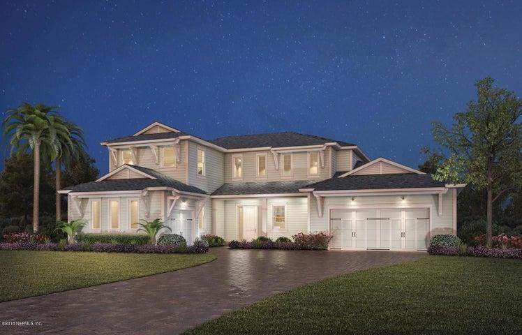 102 HONEY BLOSSOM RD, ST JOHNS, FL 32259