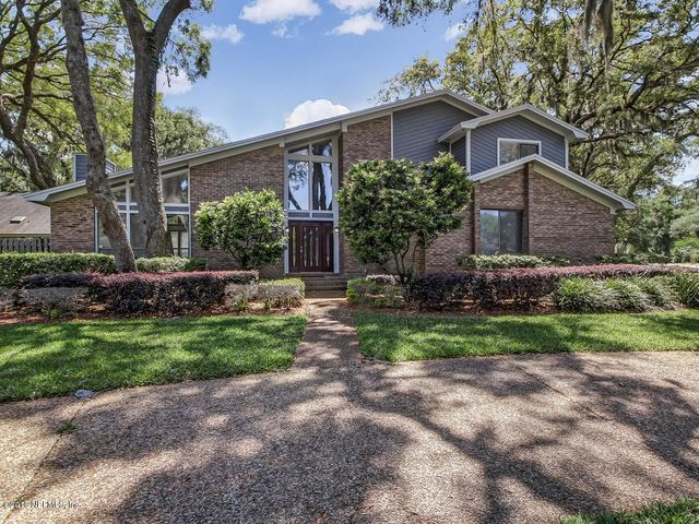 4726 MARINERS POINT DR, JACKSONVILLE, FL 32225