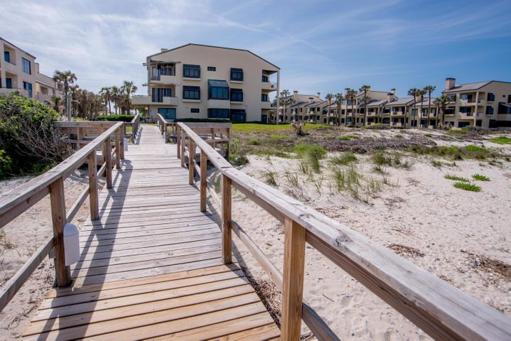 726 SPINNAKERS REACH DR, PONTE VEDRA BEACH, FL 32082