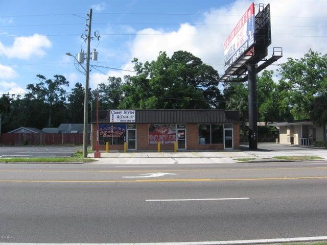 5142 NORMANDY BLVD, JACKSONVILLE, FL 32205