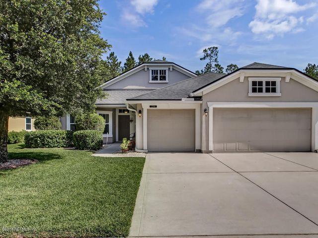 254 WILLOW WINDS PKWY, ST JOHNS, FL 32259