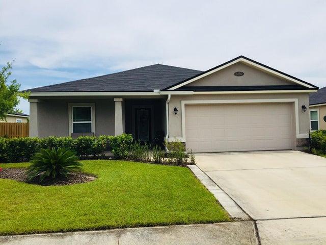 6156 SANDLER CHASE TRL, JACKSONVILLE, FL 32222