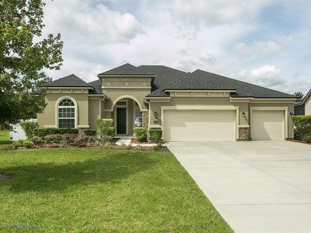 1669 FENTON AVE, ST JOHNS, FL 32259