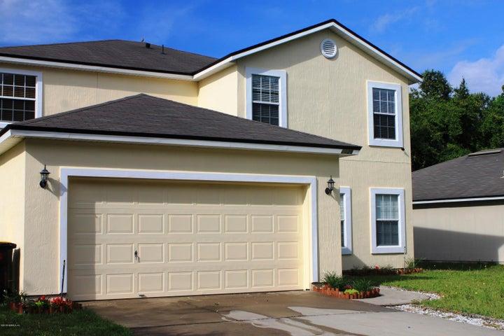 10296 NORMANWOOD CT, JACKSONVILLE, FL 32221