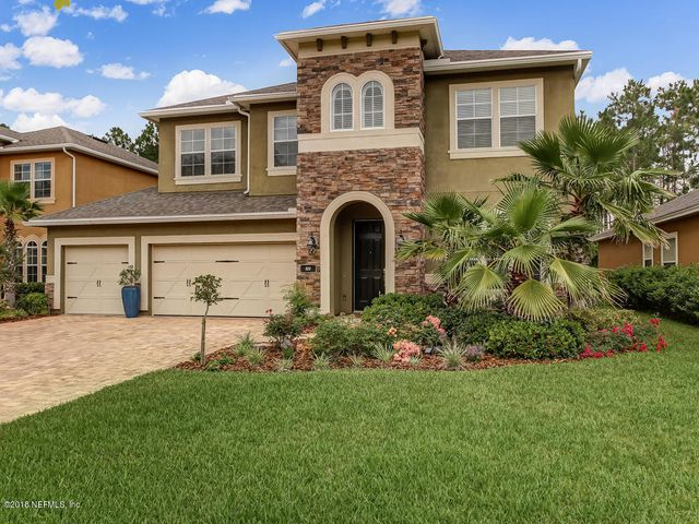 You're going to fall in love with this spacious home!