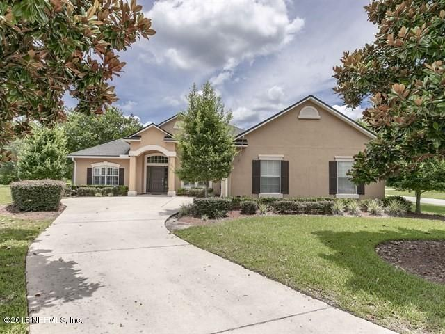 5500 BEAR CLAW CT, ST JOHNS, FL 32259