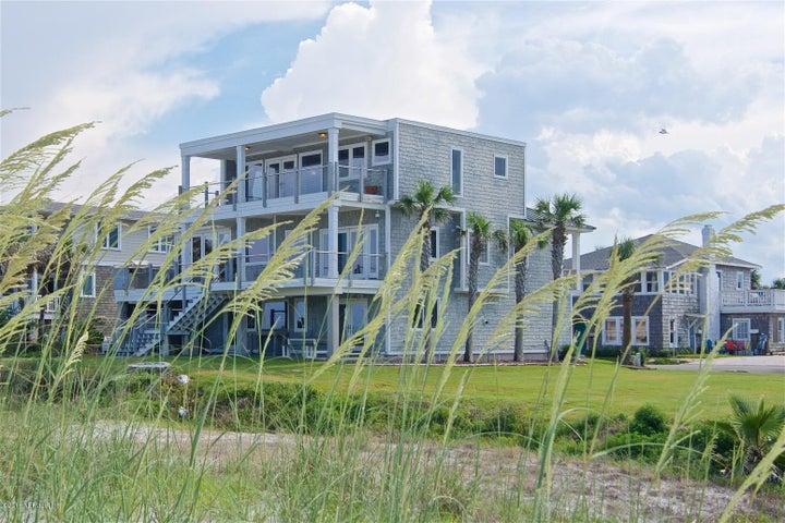 1403 OCEANFRONT, NEPTUNE BEACH, FL 32266