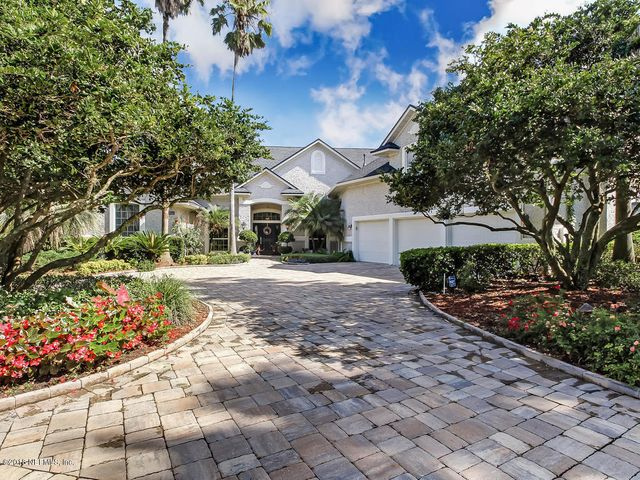 220 NORTH WIND CT, PONTE VEDRA BEACH, FL 32082
