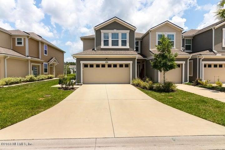 168 NELSON LN, ST JOHNS, FL 32259