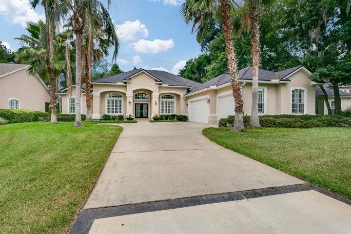 1652 NORTON HILL DR, JACKSONVILLE, FL 32225