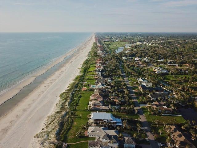 4129 DUVAL DR, JACKSONVILLE BEACH, FL 32250