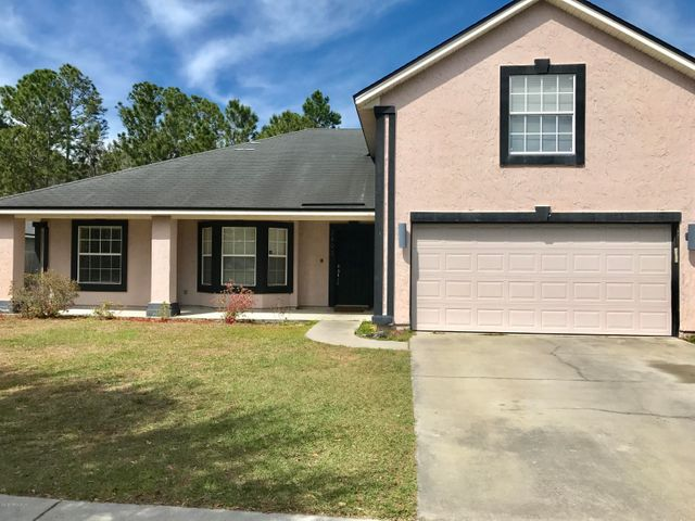 2493 ROYAL POINTE DR, GREEN COVE SPRINGS, FL 32043