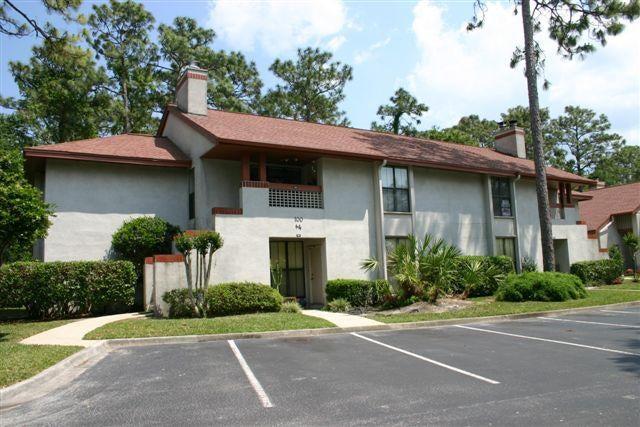 104 BRANCH WOOD LN, JACKSONVILLE, FL 32256