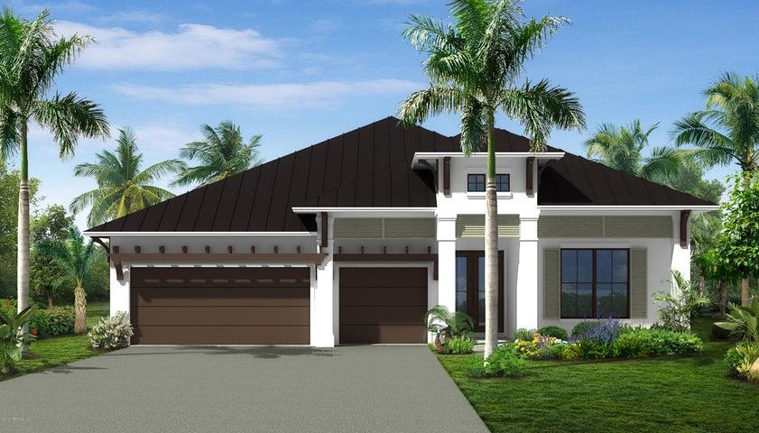 2650 MARQUESA CIR, ST JOHNS, FL 32259