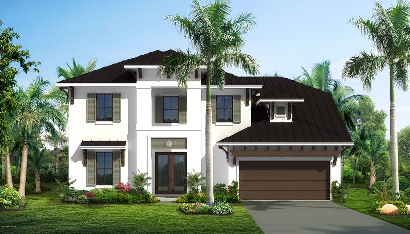 3100 MARQUESA CIR, ST JOHNS, FL 32259
