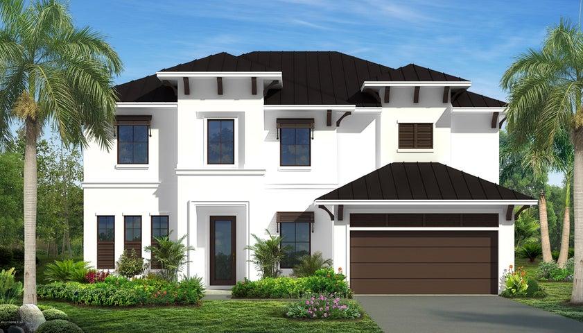 3500 MARQUESA CIR, ST JOHNS, FL 32259