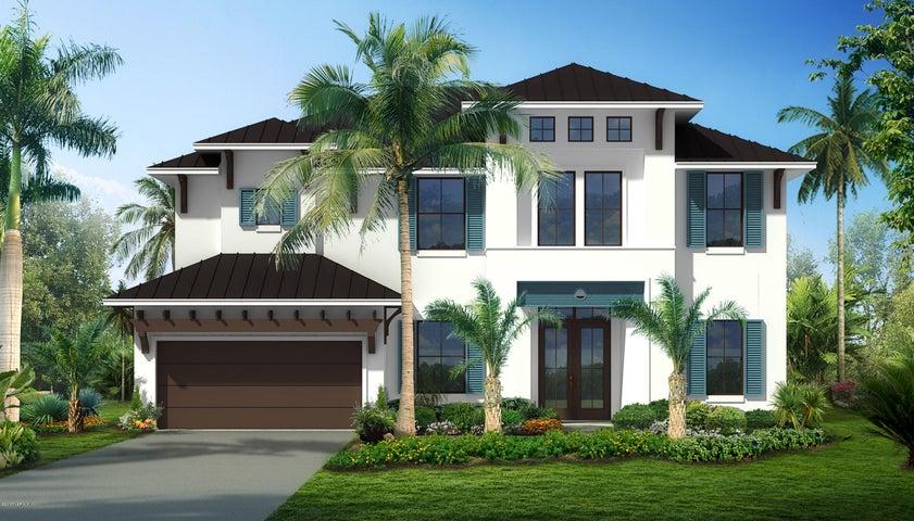 3700 MARQUESA CIR, ST JOHNS, FL 32259