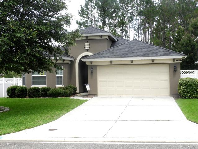 112 TOLLERTON AVE, ST JOHNS, FL 32259