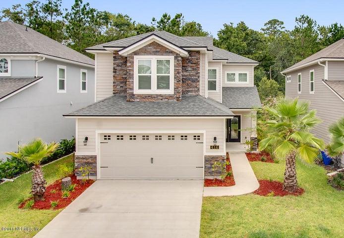 416 HERON LANDING RD, ST JOHNS, FL 32259