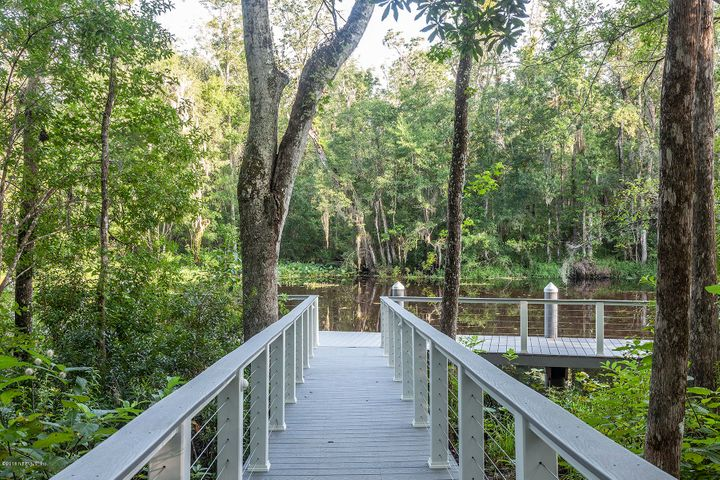3397 SOUTHERN OAKS DR, GREEN COVE SPRINGS, FL 32043