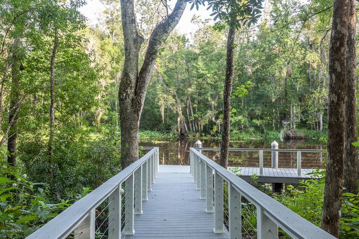 3389 SOUTHERN OAKS DR, GREEN COVE SPRINGS, FL 32043