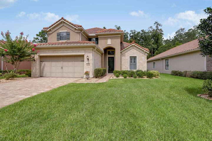 247 MARSH HOLLOW RD, PONTE VEDRA, FL 32081