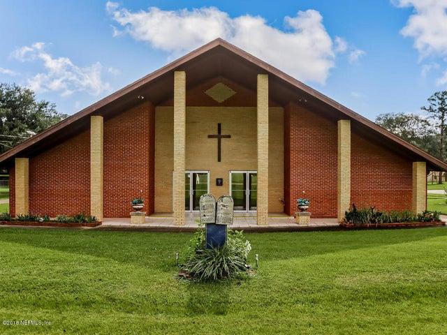 11351 OLD KINGS RD, JACKSONVILLE, FL 32219