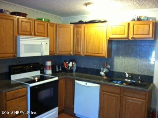6304 JAMMES RD, JACKSONVILLE, FL 32244