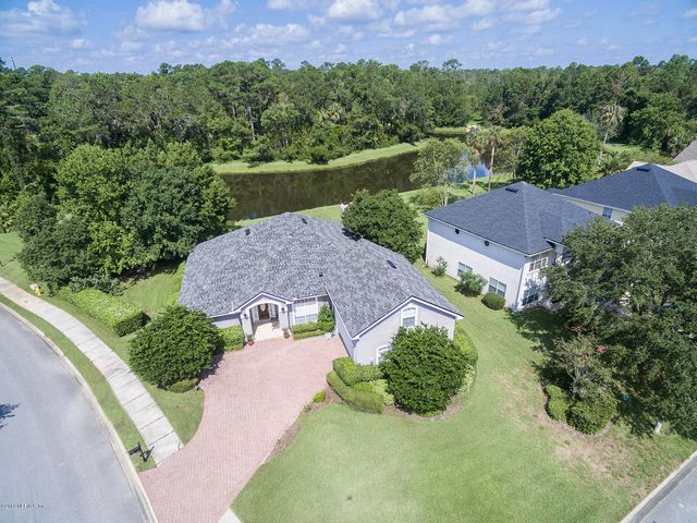 Sought After Sawmill Lakes Lakefront Home