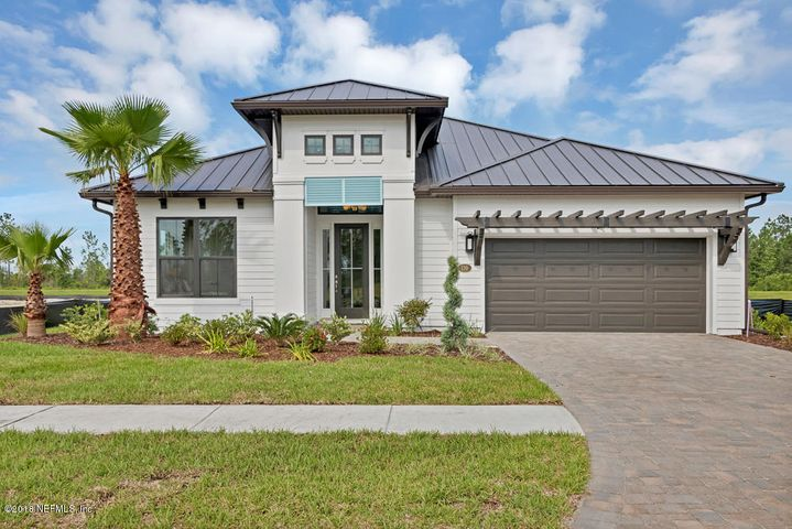 139 MARQUESA CIR, ST JOHNS, FL 32259