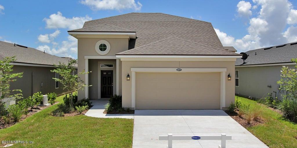 14837 RAIN LILY, JACKSONVILLE, FL 32258