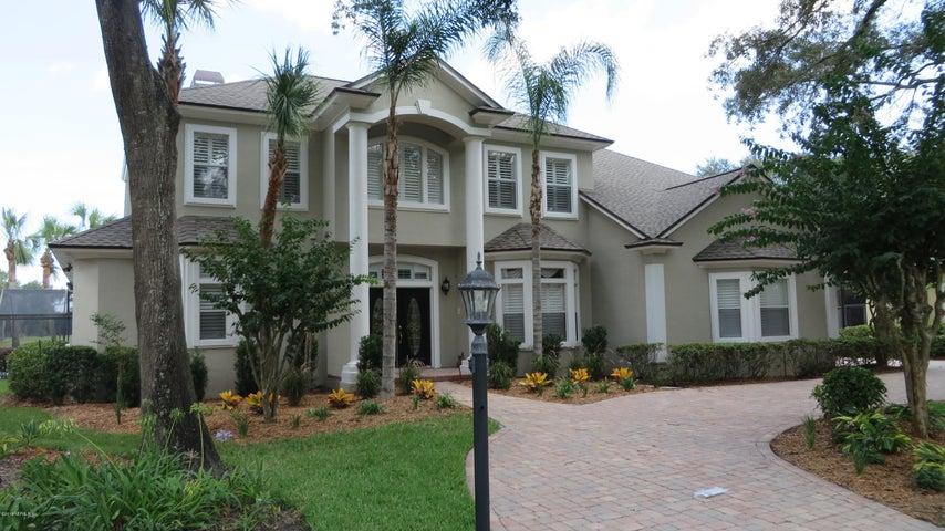 13753 CHATSWORTH LN, JACKSONVILLE, FL 32225
