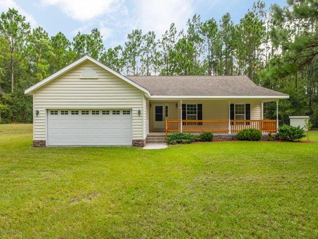 3953 FOXFIELD LN, JACKSONVILLE, FL 32226