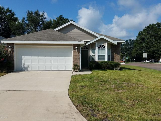 10866 CAMPUS HEIGHTS LN, JACKSONVILLE, FL 32218