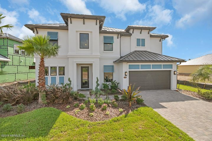 81 MARQUESA CIR, ST JOHNS, FL 32259