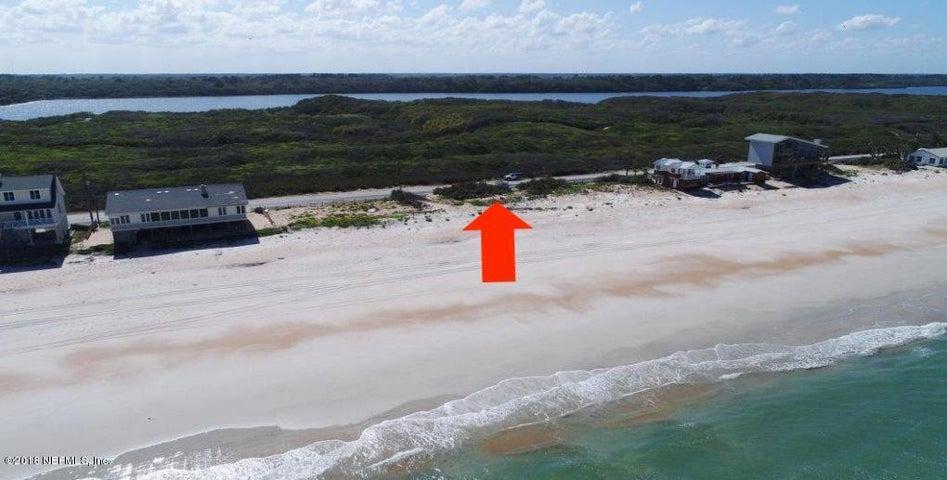 2669 S PONTE VEDRA BLVD, PONTE VEDRA BEACH, FL 32082