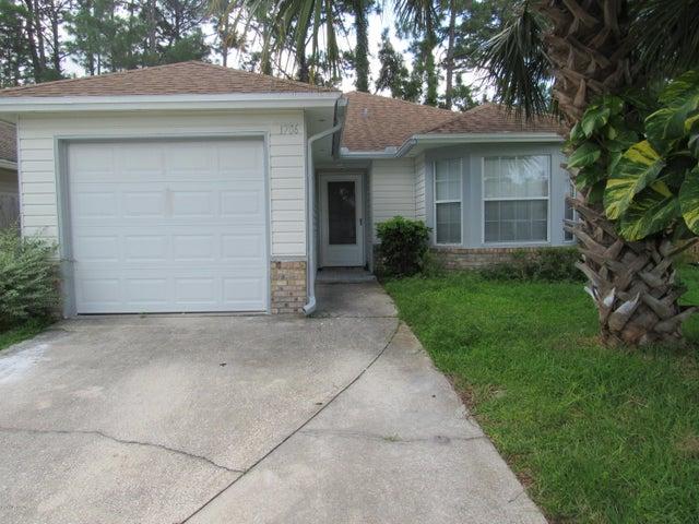 1706 ASHMORE GREEN DR, JACKSONVILLE, FL 32246
