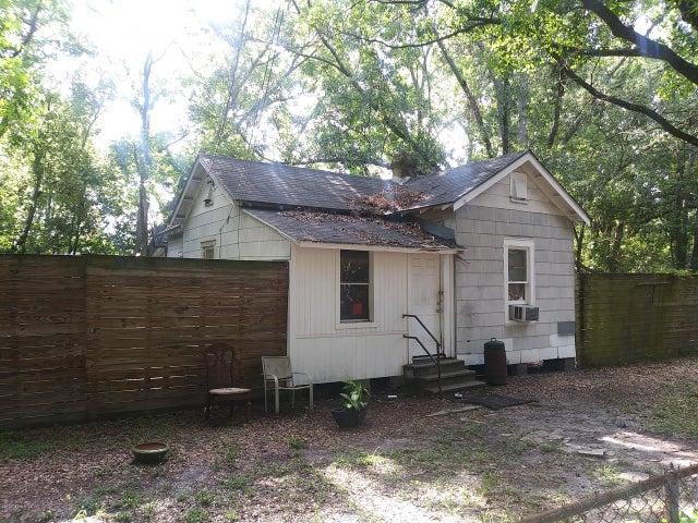 472 SUMMER ST, JACKSONVILLE, FL 32254