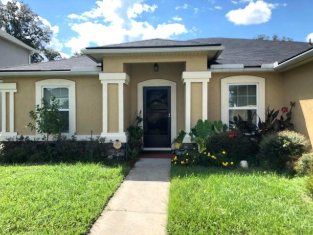 9044 GALLOWAY DR, JACKSONVILLE, FL 32219