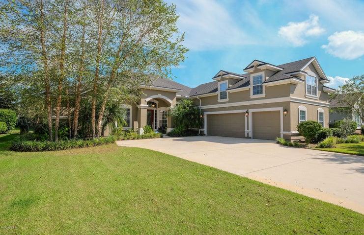 6343 GREEN MYRTLE DR, JACKSONVILLE, FL 32258
