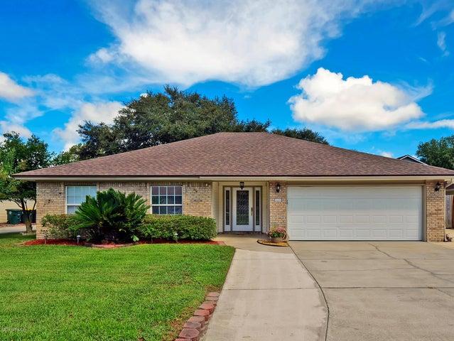 2869 SANS PAREIL ST, JACKSONVILLE, FL 32246