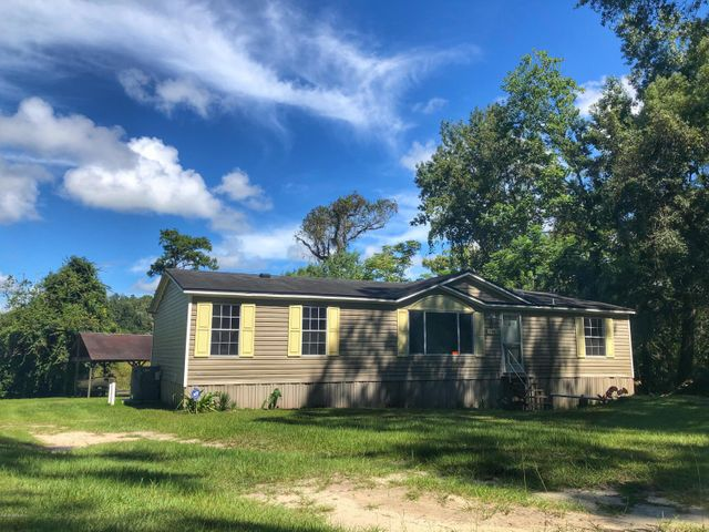 11983 CANEY LN, JACKSONVILLE, FL 32218
