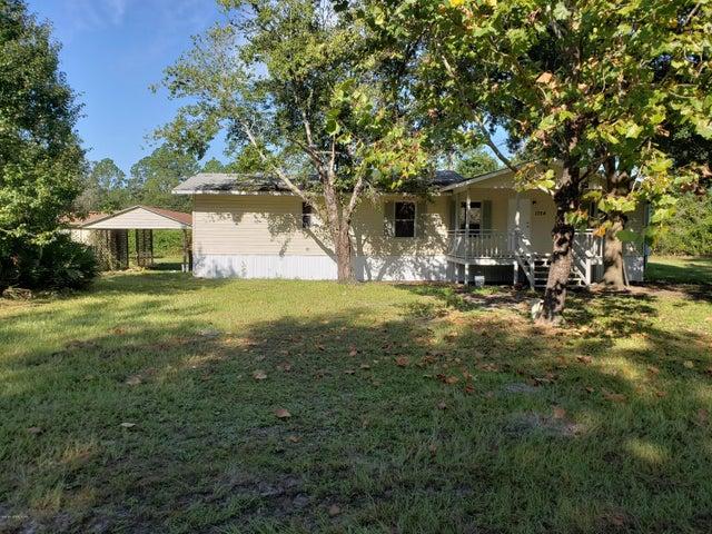 1354 SECRET COVE RD, MIDDLEBURG, FL 32068